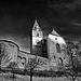 fortified_church