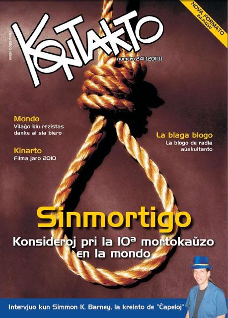 Kontakto 2011:1