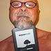 Naked Kindle (0400)