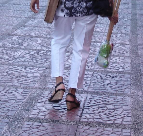 Acapulco, Mexique / 8 février 2011