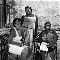 Habana_chicas