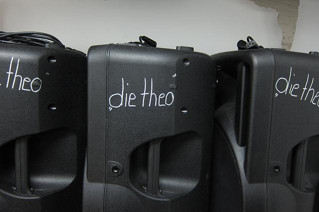 Der Theo