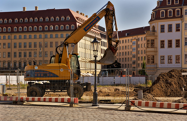 Dresdner Gaslaternen (14)
