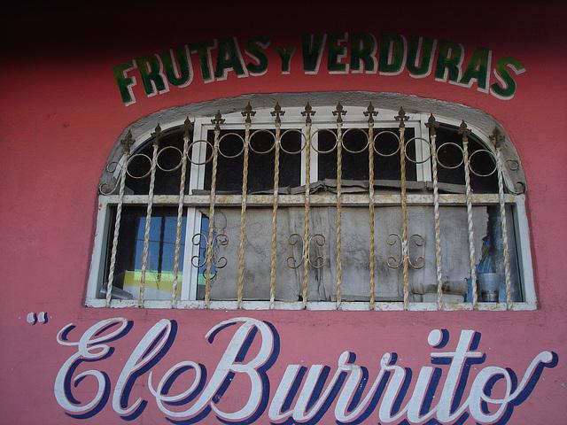 San Patricio Melaque, Jalisco, Mexique / 7 mars 2011.