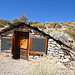 Death Valley National Park - Strozzi Ranch (9523)
