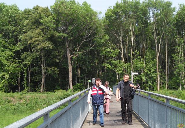 2011-05-21 25 Domholzschänke
