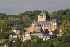 Schloss Burg Solingen DSC07516