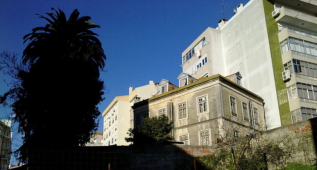 Benfica, old houses (23)
