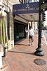 137.WisconsinAve.Georgetown.WDC.6September2009