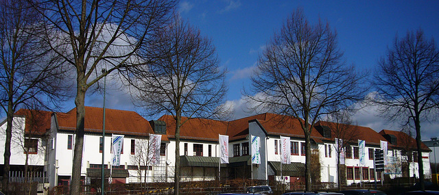 Forum Löhertor
