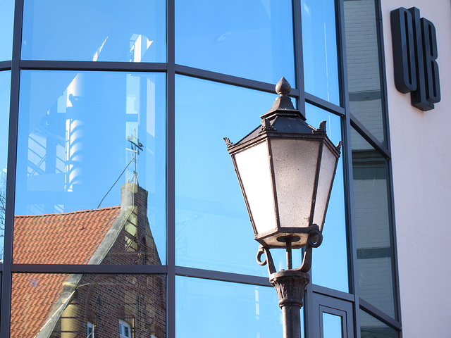OLB in Quakenbrück (1)