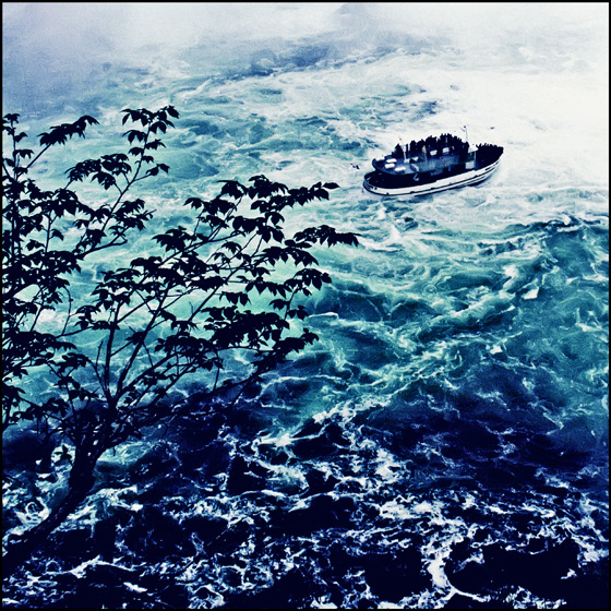 troubled_water