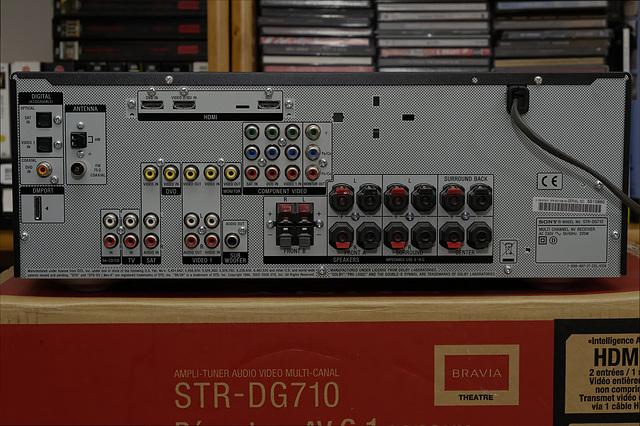 DSC3764 DXO650