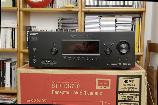 DSC3778 DXO650