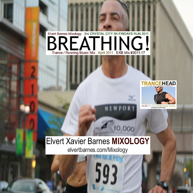CDLabel.Breathing.Trance.Running.April2011