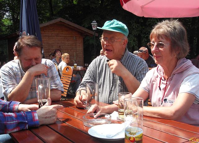 2011-05-21 30 Domholzschänke