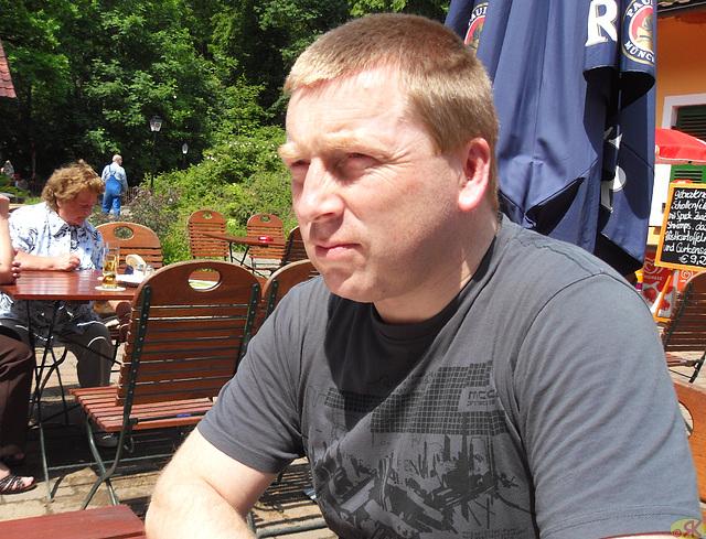2011-05-21 31 Domholzschänke