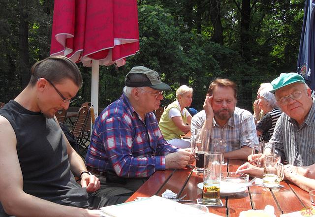 2011-05-21 32 Domholzschänke