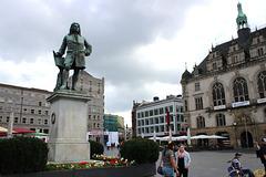 2014-08-31 67 Halle
