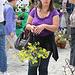 03.Exhibitors.Flowermart.Baltimore.MD.7May2010