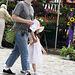 04.Exhibitors.Flowermart.Baltimore.MD.7May2010