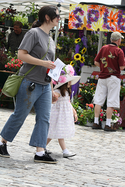 05.Exhibitors.Flowermart.Baltimore.MD.7May2010