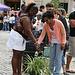 06.Exhibitors.Flowermart.Baltimore.MD.7May2010