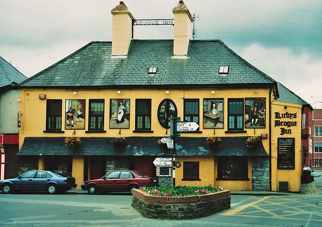 Brogue Inn