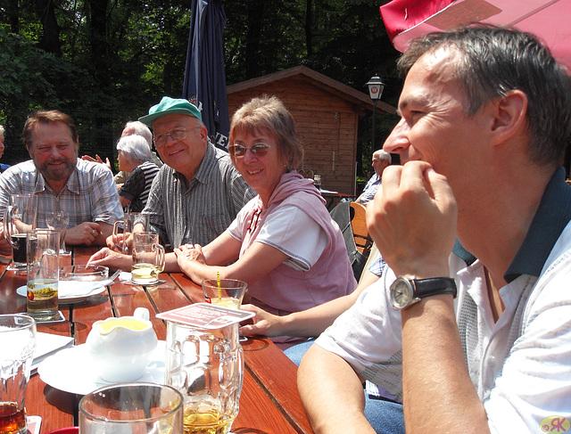 2011-05-21 33 Domholzschänke