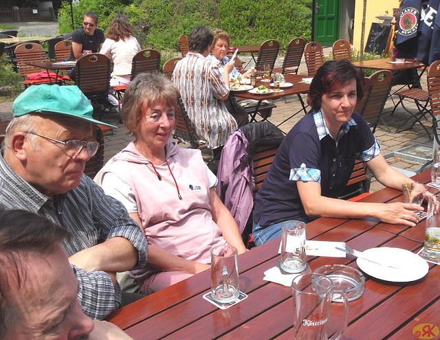 2011-05-21 35 Domholzschänke