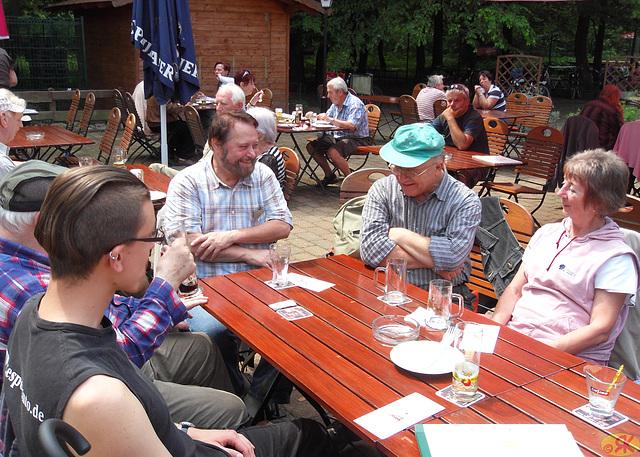 2011-05-21 36 Domholzschänke