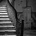 Habana_stairs
