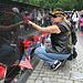 97.VietnamVeteransMemorial.WDC.29May2010