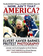 Cover.NowAintThatAmerica6.Blackout3.ElvertBarnes
