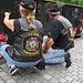 100.VietnamVeteransMemorial.WDC.29May2010