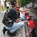 101.VietnamVeteransMemorial.WDC.29May2010