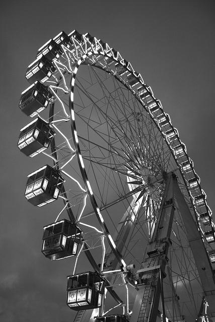 roue grande