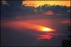 sunset_eye