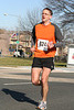 308.NationalMarathon.SW.WDC.21March2009