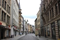 2014-08-31 68 Halle