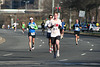 313.NationalMarathon.SW.WDC.21March2009