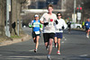 314.NationalMarathon.SW.WDC.21March2009