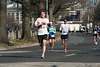 315.NationalMarathon.SW.WDC.21March2009