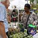 Exhibitors3.Flowermart.Baltimore.MD.7May2010