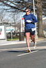 323.NationalMarathon.SW.WDC.21March2009
