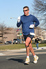 324.NationalMarathon.SW.WDC.21March2009