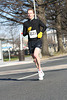 325.NationalMarathon.SW.WDC.21March2009