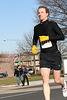 326.NationalMarathon.SW.WDC.21March2009