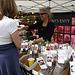 21.Exhibitors.Flowermart.Baltimore.MD.7May2010