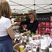 22.Exhibitors.Flowermart.Baltimore.MD.7May2010